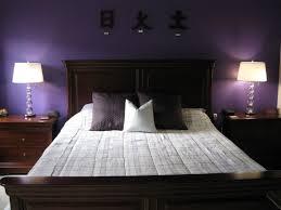 Wine Color Bedroom 32 Best Purple Bedroom Images On Pinterest Purple Bedrooms Home