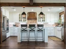 kitchen hanging lights farmhouse style pendant lights small