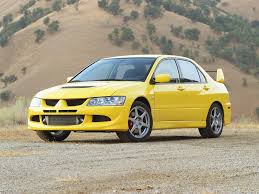 mitsubishi lancer glx 2003 mitsubishi lancer evolution viii review supercars net