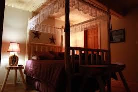 chambre ciel étoilé au domaine sous un ciel étoilé bed and breakfasts augustin