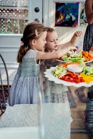 eat n eat more easy 5 tips to get your child to eat more vegetables
