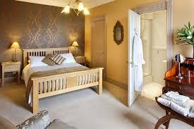 Georgian Bedroom Furniture by Georgian House U2013 Coulscott House
