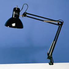 Arm Lamps Swing Arm Lamp Lighting And Ceiling Fans