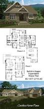 Savvy Homes Floor Plans by Land Poor U201d The Story Behind The Expandable Craftsman House Plan We
