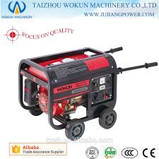honda generator gx160 honda generator gx160 suppliers and