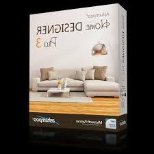 home design pro download ashoo home design pro download ashoo home designer pro 3