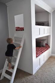 Designer Bunk Beds Uk by 126 Best Kids Rooms Images On Pinterest Children Nursery And Home