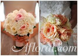 wedding flowers silk real flower bouquets for weddings 3 reasons youll silk