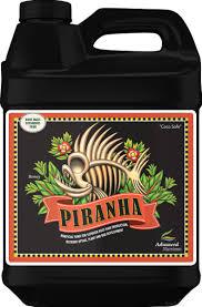 advanced nutrients piranha piranha advanced nutrients