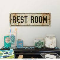 vintage bathroom decorating ideas bathroom decor powder room decor and vintage bathroom decorating