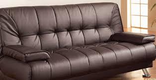 Comfortable Sofa Bed Mattress Living Room Sofa Bed Mattress Replacement Beautiful Folding