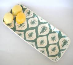 ceramic serving platters 47 best ceramic trays images on tray pottery ideas