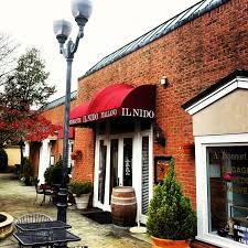 Alpha Awnings 13 Best Retractable Awnings Images On Pinterest Retractable
