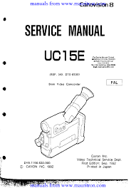 100 pdf canon printer service manual 100 canon ir 2000