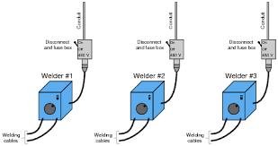 basic troubleshooting strategies basic electricity worksheets
