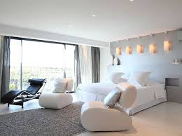 decoration chambre hotel 157 best idées chambres images on bedroom ideas bedroom