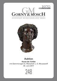 G Stige K Hen Mit Insel Gorny U0026 Mosch Auktionskatalog 248 By Gorny U0026 Mosch Giessener