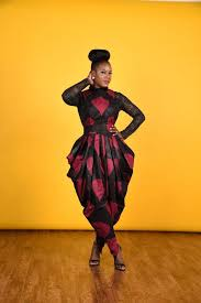 622 best african print fashion images on pinterest african style