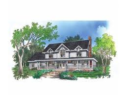 eplans farmhouse 87 best favorite house plans images on
