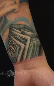 blood money tattoos pictures to pin on pinterest tattooskid