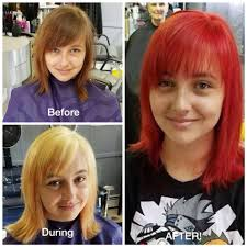 laurel u0027s upper dimensions family hair salon home facebook