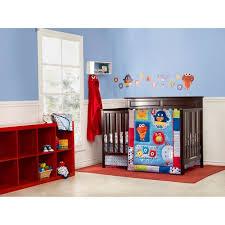 Walmart Baby Crib Bedding by 215 Best Bentley U0027s U0026 Beckett U0027s Toy Box Images On Pinterest Toy