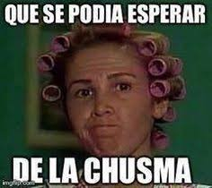 Mexican Memes In Spanish - best 25 funny memes in spanish ideas on pinterest humor in
