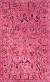 Area Rugs Okc by 113 Best Rugs Images On Pinterest Area Rugs Buy Rugs And Rugs Usa