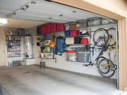 Lowes Garage Organization Ideas - shelves astonishing lowes ceiling storage racks lowes ceiling