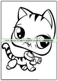 299 littlest pet shop pics images littlest pet