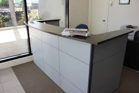 Student Desks Melbourne by Modern Creative Glass Desk Table Design Full Idolza