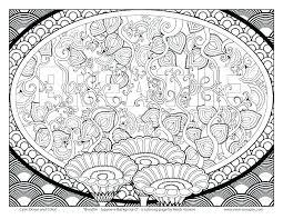 printable optical illusions optical illusions coloring pages optical illusion coloring pages