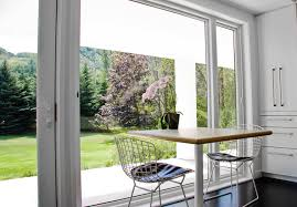 Bifold Patio Doors Bi Fold Folding Patio Doors Mission Viejo Ca Nuview