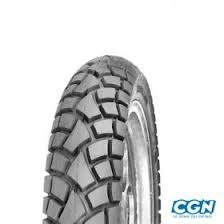 chambre a air moto 18 pouces pneus 18 pouces pneus par taille pneus scoot pièces