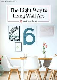 how to hang photo frames on wall without nails spectacular ideas for hanging pictures on wall without frames