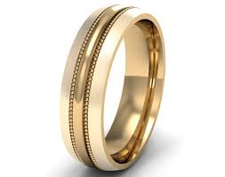 gold wedding rings for women wedding ring gold wedding ring mens wedding ring