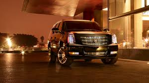 how much is a 2012 cadillac escalade general motors 2012 cadillac escalade gm com the leading