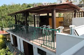 puerto escondido mexico youth hostels realadventures