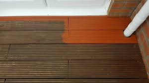 valspar 2 x 5 ltr decking paint cost 108 accept 50 ono for both
