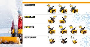 page 2 of stiga snow blower rear rake tool 100 user guide