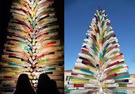 murano glass tree in venice journeys viaggio