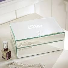 personalized jewelry box jewelry box for girl jewelry box for girl photo