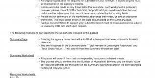doc 585610 interest free loan agreement template u2013 10 loan