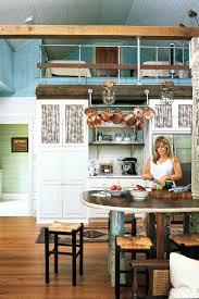southern kitchen ideas vintage kitchen decorating ideas retro design and
