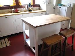 stainless steel kitchen island ikea kitchen island table ikea image of stainless steel kitchen island