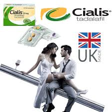 cialis in pakistan 03005792667 mytelebrand com