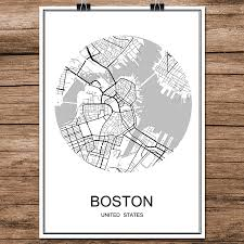boston bruins home decor online get cheap boston wall decor aliexpress com alibaba group
