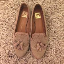 how to clean light suede shoes dolce vita taupe suede tassel loafer tassel loafers dolce vita