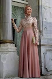 Pakaian Gamis Terbaru 2016 model baju gamis batik kombinasi modern 2015 newdirections us