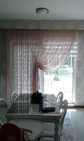 1115 best sheer curtains with a twist images on pinterest bar